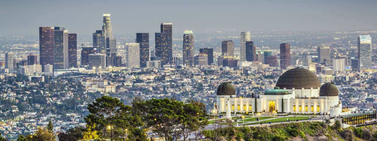 Autocad Civil 3D Classes in Los Angeles, CA