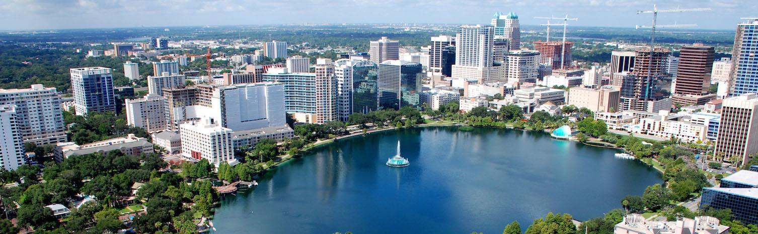 Autocad Civil 3D Classes in Orlando, FL