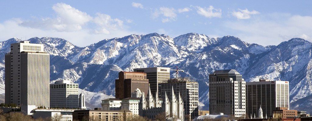 Autocad Civil 3D Classes in Salt Lake City, UT