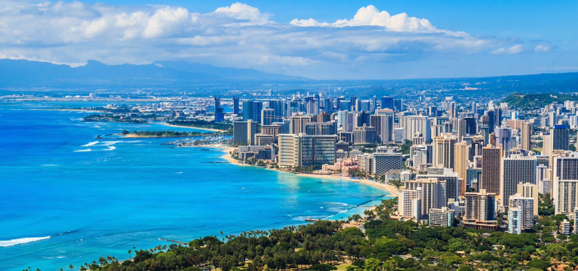 Autocad Civil 3D Classes in Honolulu, HI