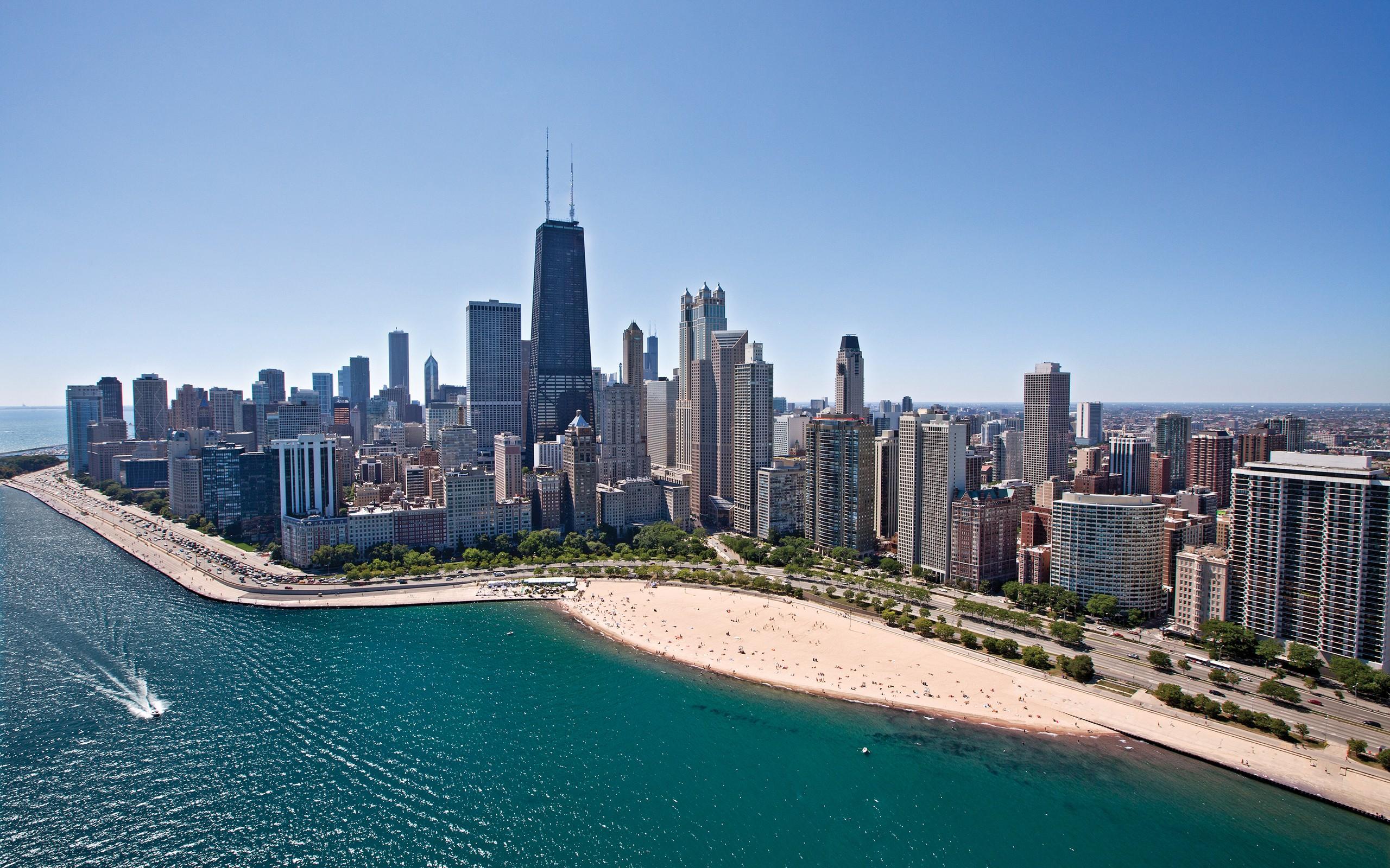 Autocad Civil 3D Classes in Chicago, IL