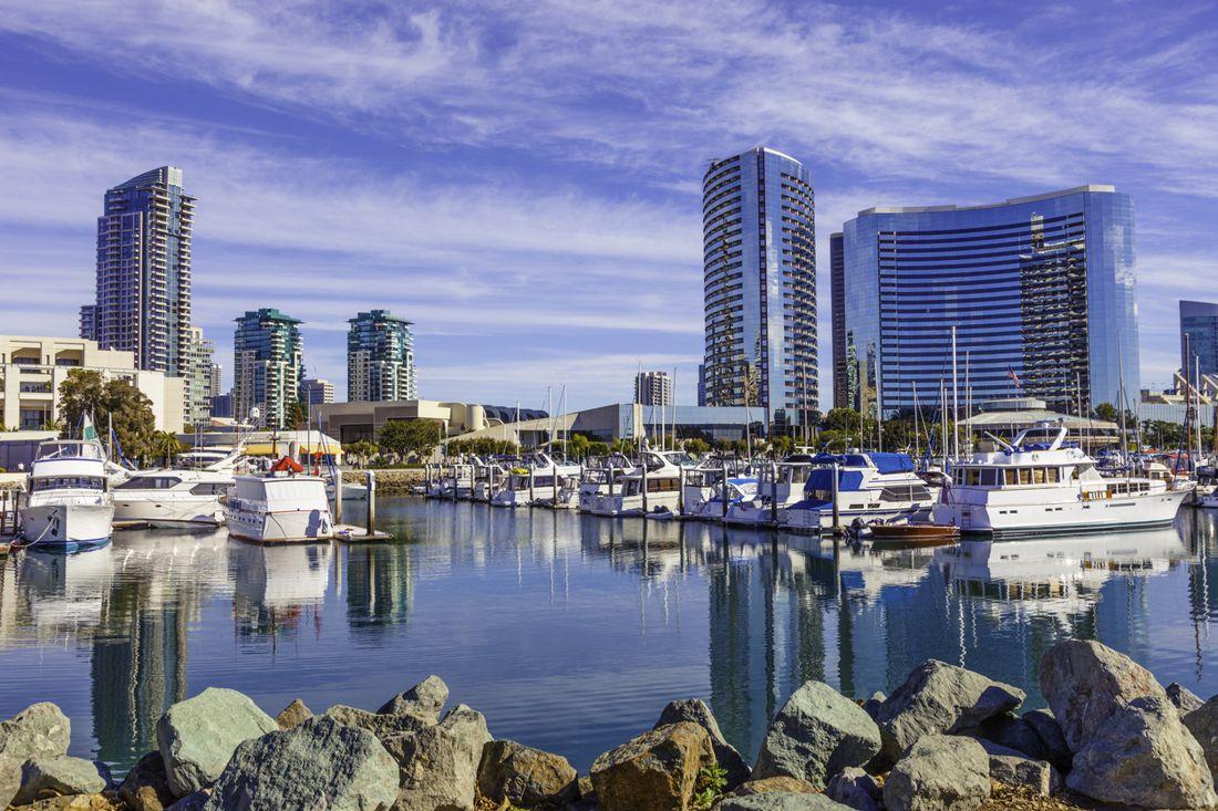 Autocad Civil 3D Classes in San Diego, CA