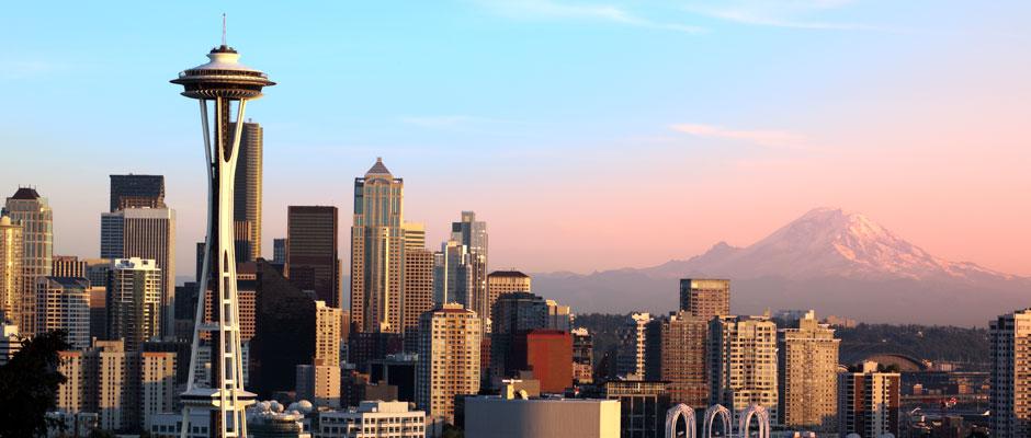 Autocad Civil 3D Classes in Seattle, WA